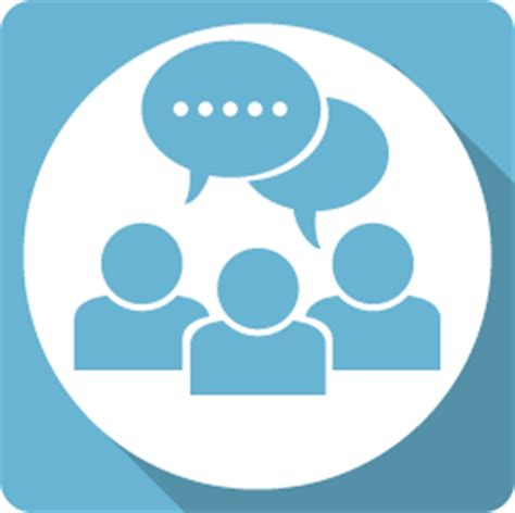 How to Design a Focus Group Research Proposal Chroncom